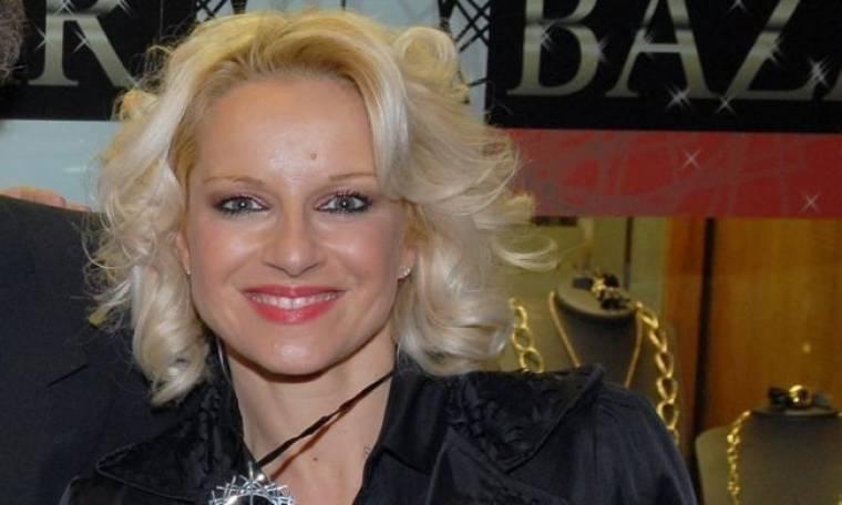 """Μαρία Μπεκατώρου: """"Θα ήθελα να ακούσω να λένε ότι ξεκίνησαν από μένα"""""""