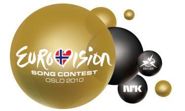 Eπίσημη ανακοίνωση για τον ελληνικό τελικό της Eurovision