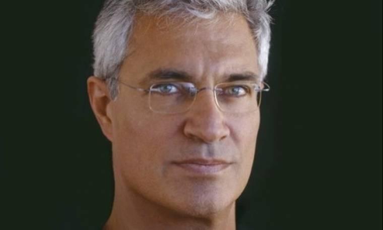 Έλληνας σκηνοθέτης κέρδισε το Όσκαρ Καλύτερου Ντοκιμαντέρ