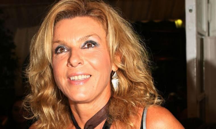 """Δάφνη Μπόκοτα: """"Δεν μου αρέσει η Eurovision τώρα"""""""