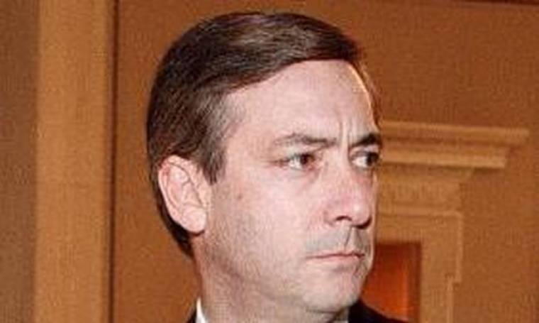 """Λάτσης-Νιάρχος: Στη λίστα των δισεκατομμυριούχων του """"Forbes"""""""