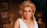 Ποια παρουσιάστρια είχε ξεκινήσει ως ηθοποιός στη Θεσσαλονίκη;