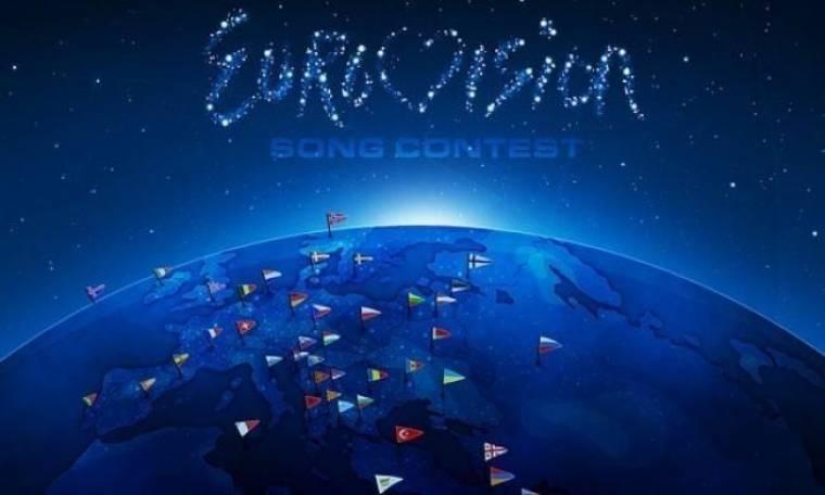 Τα νούμερα τηλεθέασης της βραδιάς για τη Eurovision