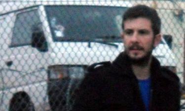 """Χρήστος Ψωμόπουλος: """"Μόλις μπήκα στο στρατό βρήκαν την ευκαιρία και γύρισαν το βίντεο"""""""