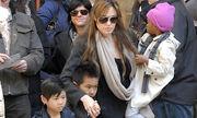 Μόνο επαγγελματική η σχέση Depp – Jolie