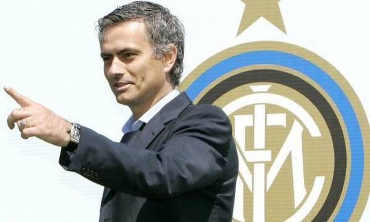 "Jose Mourinho: ""Όλοι ξέρουν ότι ο Mourinho δεν χάνει στο Stamford Bridge"""