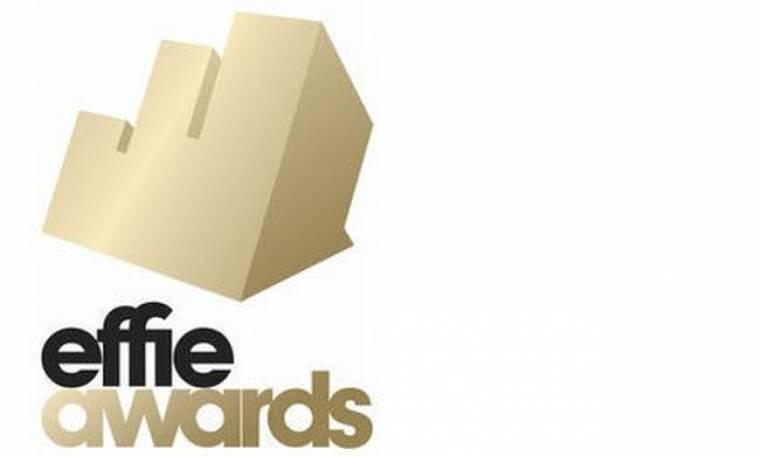 Effie Awards: Νέα ειδικά βραβεία σε καμπάνιες