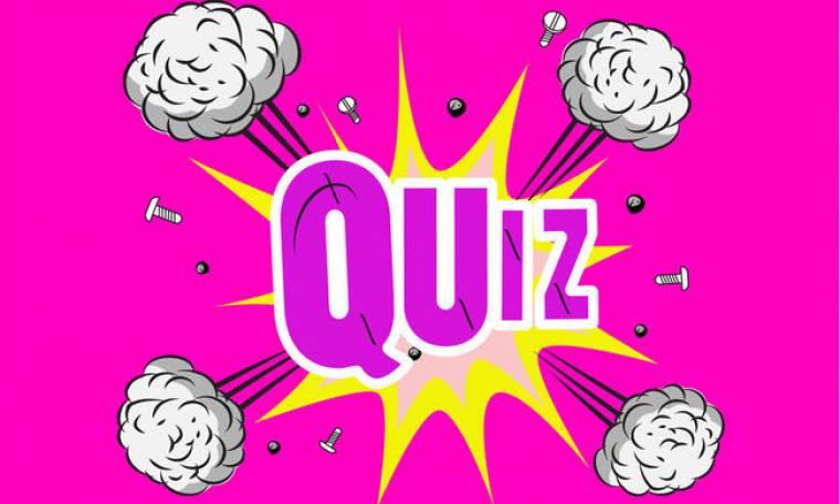 Quiz: Το πρωί διάσημος σκηνοθέτης, το βράδυ... οινοπαραγωγός! Ποιος είναι;