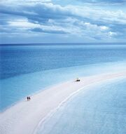 Quiz:Ποιου διάσημου είναι αυτό το νησί;