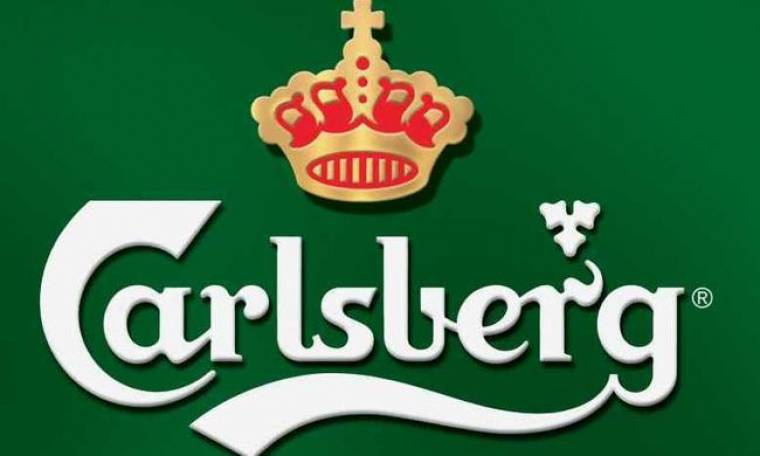 Νέες επενδύσεις από την Carlsberg για προώθηση προϊόντων