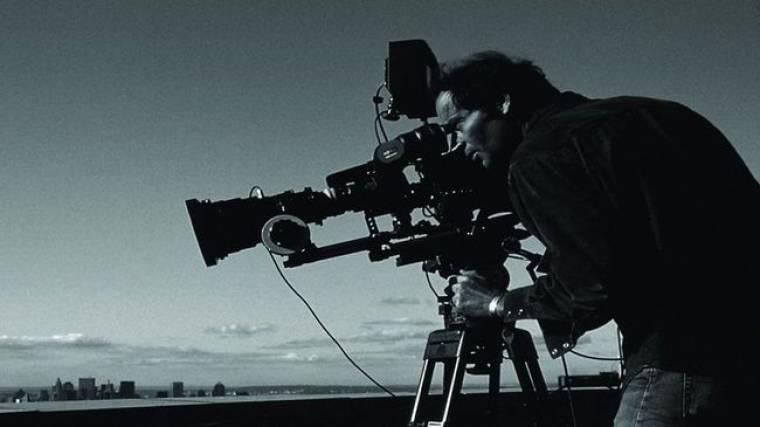 Οι Κινηματογραφιστές ζητούν αναπτυξιακά κίνητρα