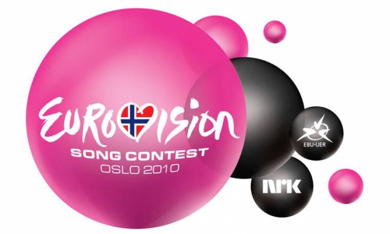 Eurovision 2010: Πρώτο στα στοιχήματα το Αζερμπαϊτζάν