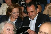 """""""Αθώος ή ένοχος"""" o Κώστας Σπυρόπουλος;"""