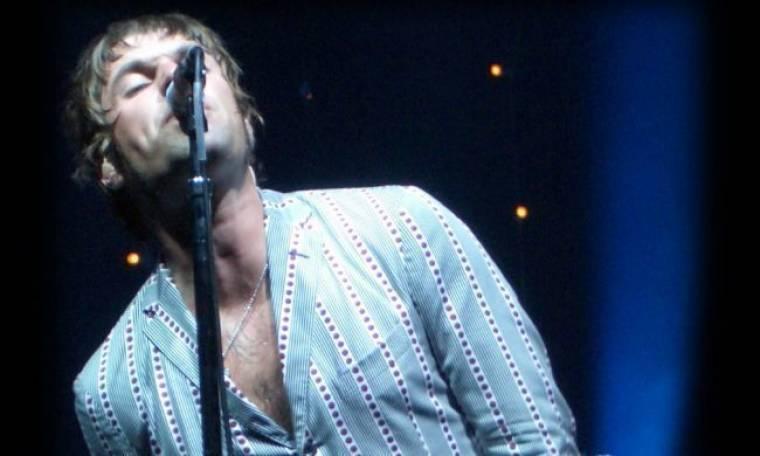 Πατέρας για τρίτη φορά ο Noel Gallagher