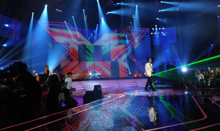 X-Factor 3: Γιατί Λεβέντης και Γκαγκάκη είναι οι μόνοι σίγουροι;