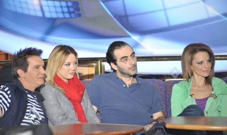 Τι θα δούμε στο σημερινό επεισόδιο του «Greek Idol»;