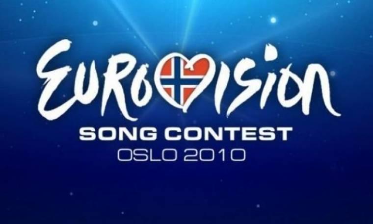 Περικοπές στα promo tours της Eurovision