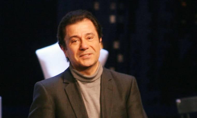 Δάνης Κατρανίδης: Τα «Μυστικά της Εδέμ» και οι δυο αγάπες του