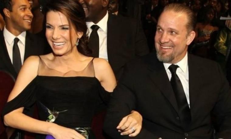 Jesse James: Απάτησε την Sandra Bullock με ...έντεκα γυναίκες!