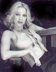 Η καλύτερη σωσίας της Madonna, είναι Ελληνίδα