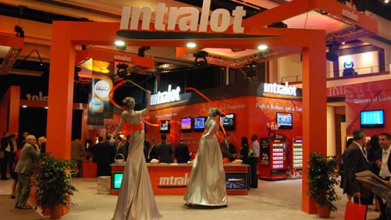 Intralot:  Νέες δραστηριότητες στο Μαρόκο