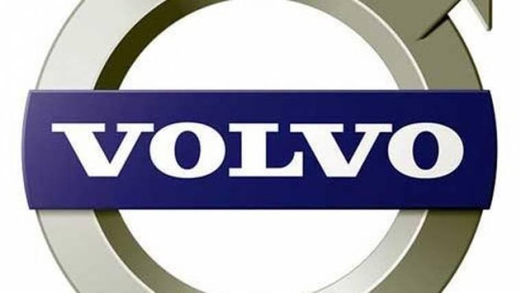 Volvo: Πωλείται στην Κινεζική Geely