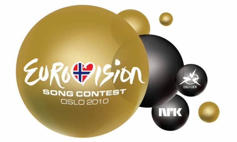Eurovision 2010: Αλλαγές στις χώρες που θα ψηφίσουν στους ημιτελικούς