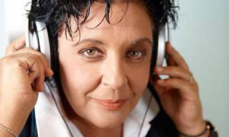 Λιάνα Κανέλλη: «Ήταν δίδαγμα η περιπέτεια υγείας που πέρασα»