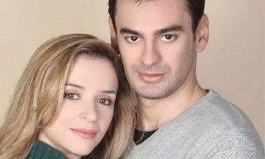 Γεωργόνη-Γιαννακόπουλος: Τι συμβαίνει στο backstage των «Μυστικών» τους;