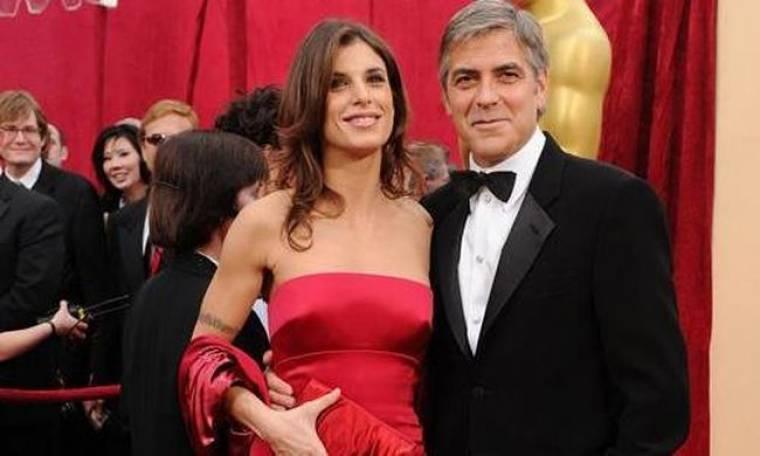 Χώρισαν Clooney – Canalis;