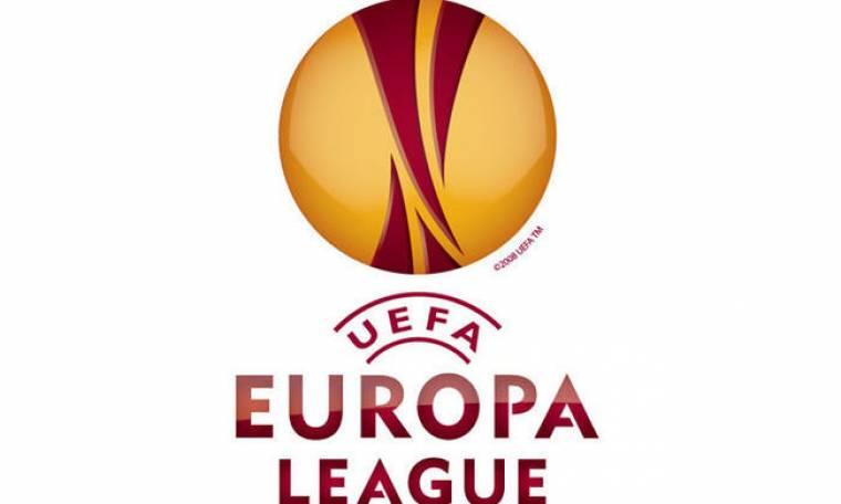Europa League: Κλείνουν τα εισιτήρια για τα ημιτελικά του θεσμού