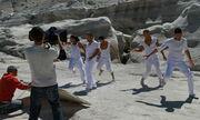 Στη Μήλο και στην Αθήνα το video clip του Γιώργου Αλκαίου