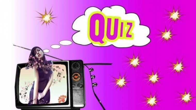 """Quiz:Ποια τραγουδίστρια """"κρέμασε"""" την Rihanna;"""