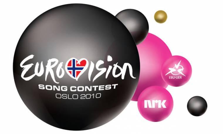 Νέα πρόκληση Σκοπίων με το videoclip του τραγουδιού της Eurovision