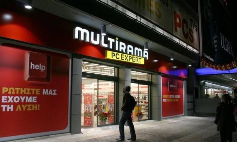 Η οικονομική κρίση δημιουργεί εμπόδια για τις ελληνικές επιχειρήσεις στη Βουλγαρία