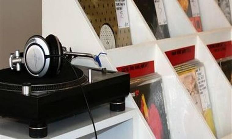 Εντείνεται η κόντρα για τα cds των εφημερίδων