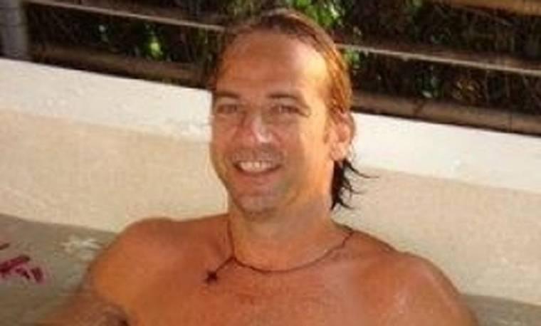 Πού χάθηκε ο Ματέο Παντζόπουλος;