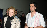 Ποιο ζευγάρι έκανε δημόσια εμφάνιση αποδεικνύοντας πόσο ευτυχισμένο είναι;