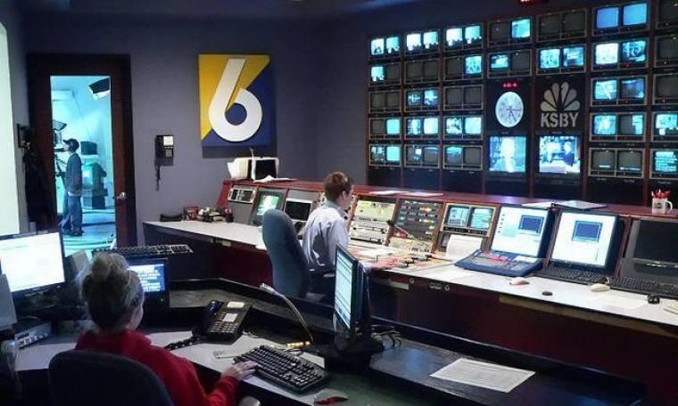 Ψηφιακή TV: Καθυστερήσεις