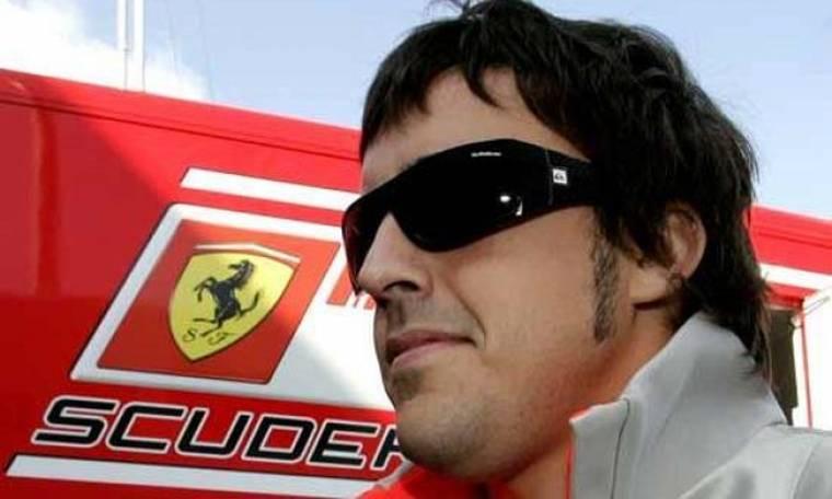 Φερνάντο Αλόνσο: «Μπορώ να καυχηθώ ότι έφερα την F1 στην Ισπανία»