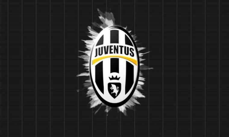 """Το... """"Hall of Fame"""" της Juventus"""