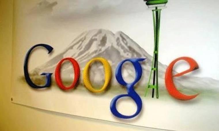 Google: 'Ενδιαφέρον για εξαγορά της ITA Software