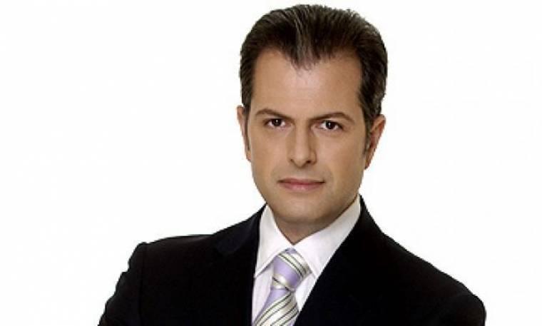 Γιάννης Παπαδόπουλος: «Ουδέποτε έγινε μείωση στον μισθό μου»