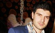 Βρέθηκε ο ηθοποιός που θα αντικαταστήσει τον Μεταξά στη «Ζωή της άλλης»