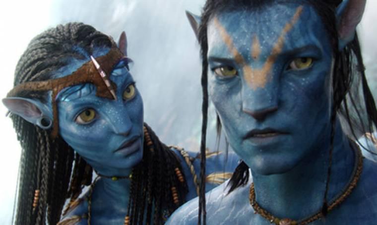 Ετοιμάζει ήδη το δεύτερο μέρος του Avatar