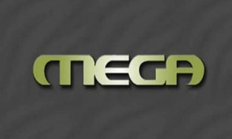 Τι ετοιμάζει το Mega για την επόμενη σεζόν;