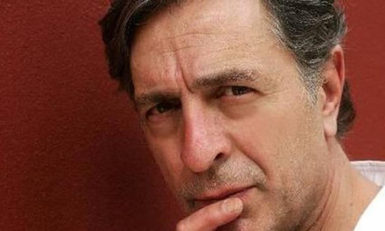 Βραβεύτηκε στην Ισπανία ντοκιμαντέρ του Κούλογλου