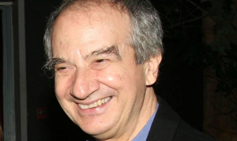 Βασίλης Τσιβιλίκας: Ξανά σε περιοδεία
