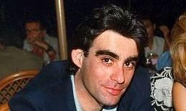 """Νίκος Σταγόπουλος: """"Είμαι τυχερός που έζησα την προηγούμενη και τη νέα εποχή των καθημερινών σίριαλ"""""""