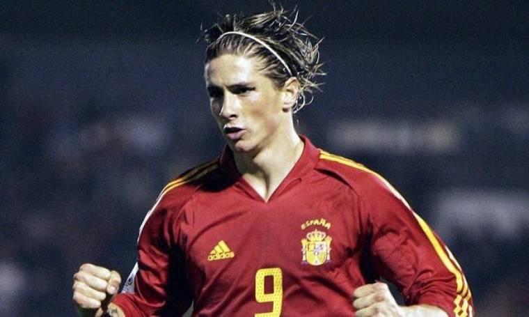 Fernando Torres: «Θα μου δημιουργήσει προβλήματα η Premier League»